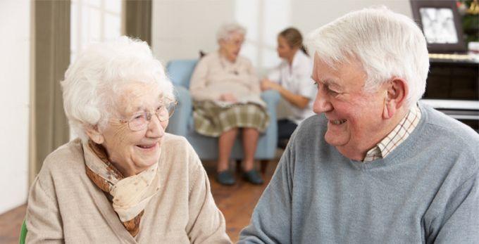 tratament comun la vârstnici