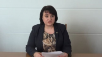 VIDEO. UPDATE 3408 cazuri confirmate de coronavirus în Republica Moldova
