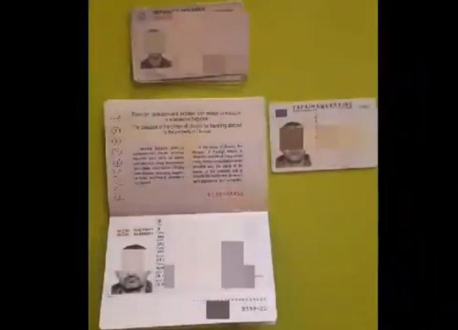 robo investind cripto bani de la domiciliu moldova
