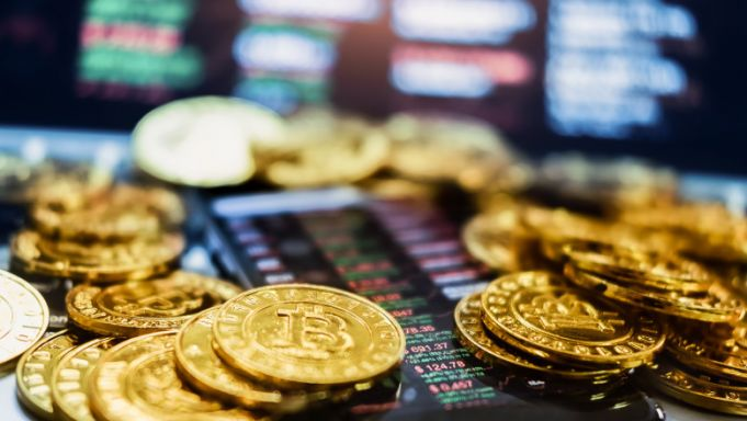 investind în bitcoin în moldova