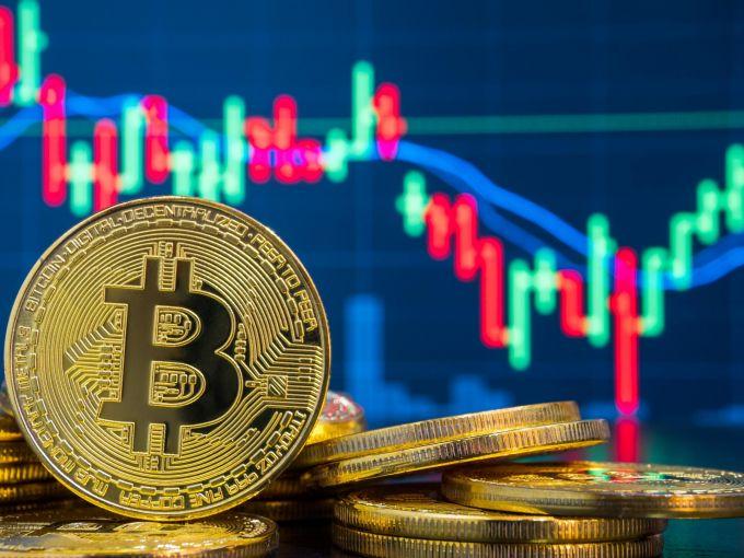 folosind bitcoin)
